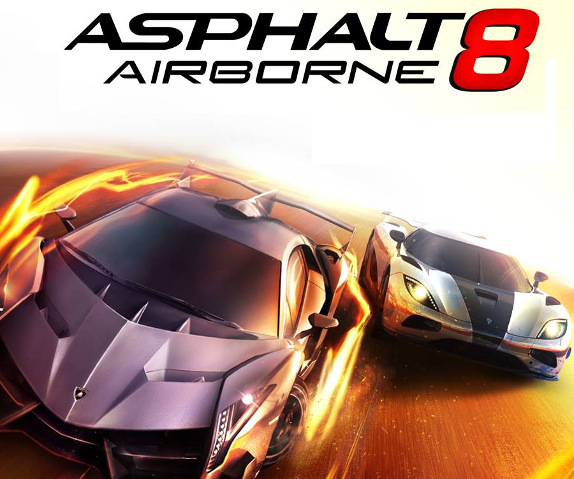asphalt-8-airborne-game-android-free-download-tips-tricks-hints-description
