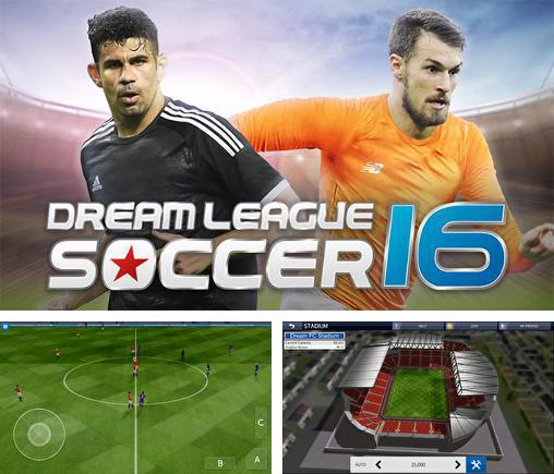 dream_league_soccer_2016