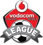 7bdcvodacom-premier-league
