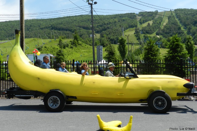 banana_car_pic_large_fathers-day-blue-mountain.jpg
