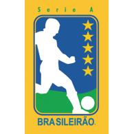 campeonato_brasileiro_serie_a_0