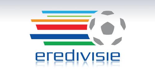 Eredivisie.jpg