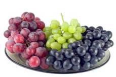grapesss