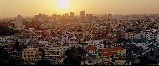 mombasa_skyline