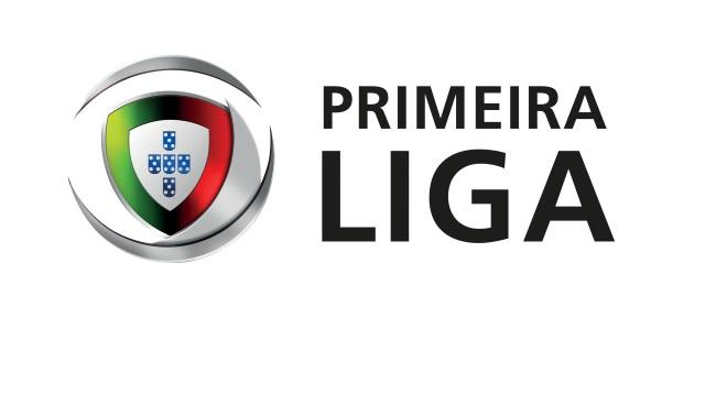 portuguese-primeira-liga.jpg