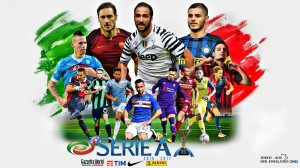 serie-a-2016-wallpapers-1920x1080