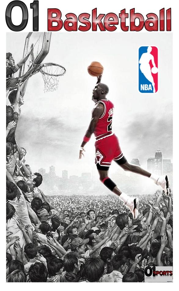 01 Basketball cover
