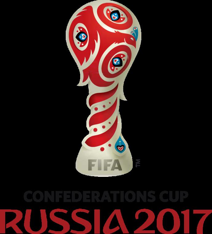 2017_FIFA_Confederations_Cup.svg