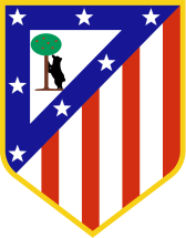 800px-Atletico_Madrid_logo.svg