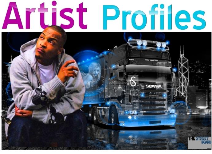 Artist profile.jpg