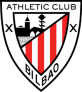 atletic bilibao