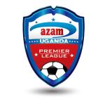 azam_league