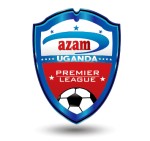 azam_league