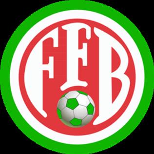 Burundi_FA