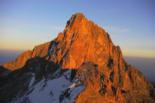 climb-mount-kenya-9295
