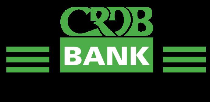 CRDB-LOGO
