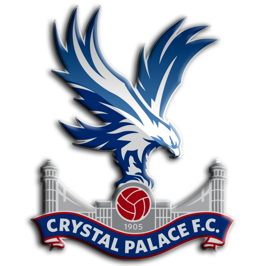 Crystal-Palace-F.C-Logo