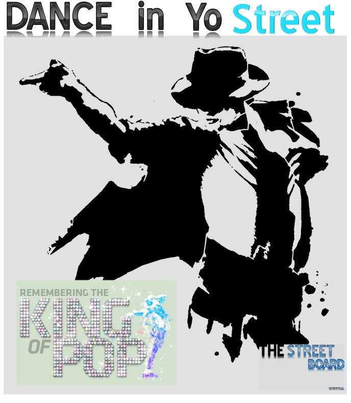 Dance in Yo Street Cover.jpg