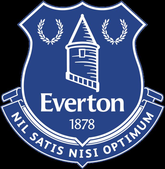 Everton_FC_logo.svg