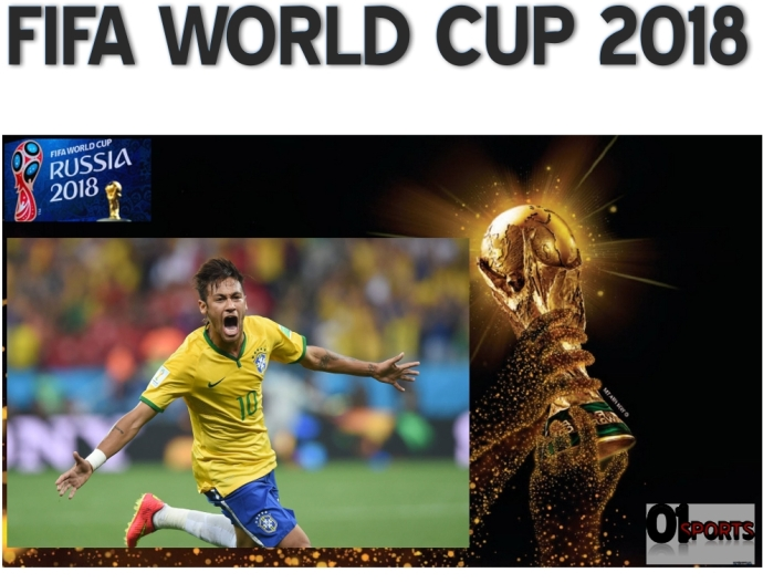 FIFA WORLD CUP 2018 COVER.jpg