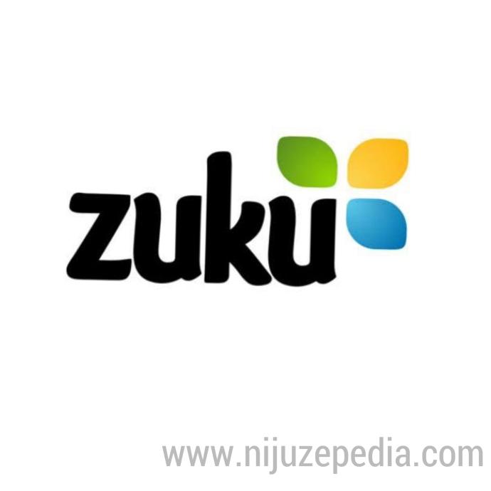 Ving'amuzi 6: Aina ubora na sifa zake - JamiiForums