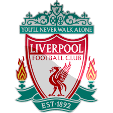 liverpoll