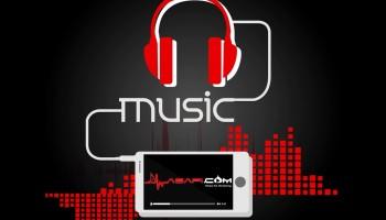 DJ MWANGA Tanzania & East African Music websites…Tovuti za