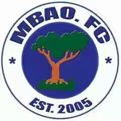 mbao rock city