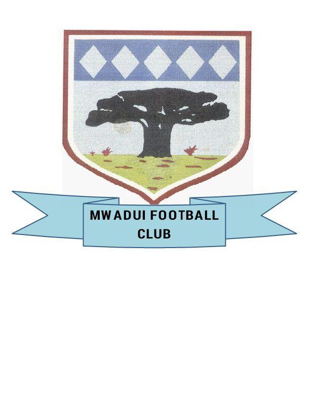 mwadui logo