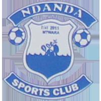 Ndanda SC-TAN