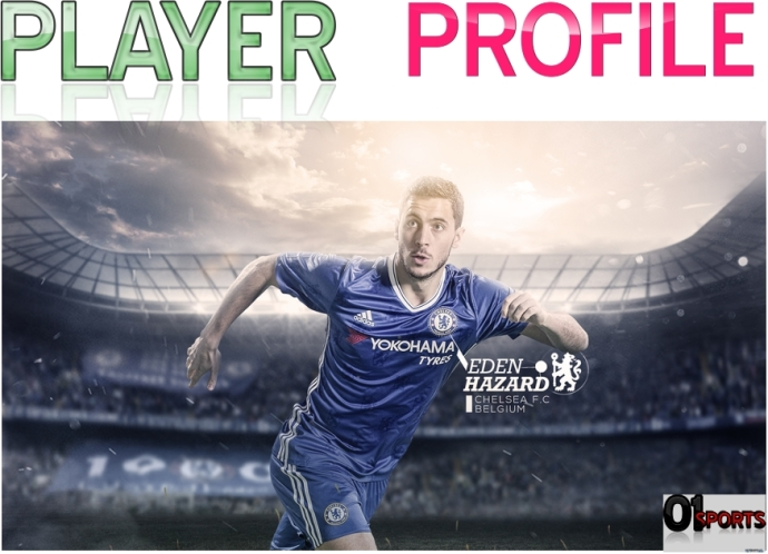 O1 sports Player profile cover