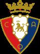 Osasuna_logo.svg