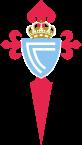 RC_Celta_de_Vigo_logo.svg