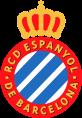 Rcd_espanyol_logo.svg
