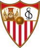 Sevilla_cf_200px