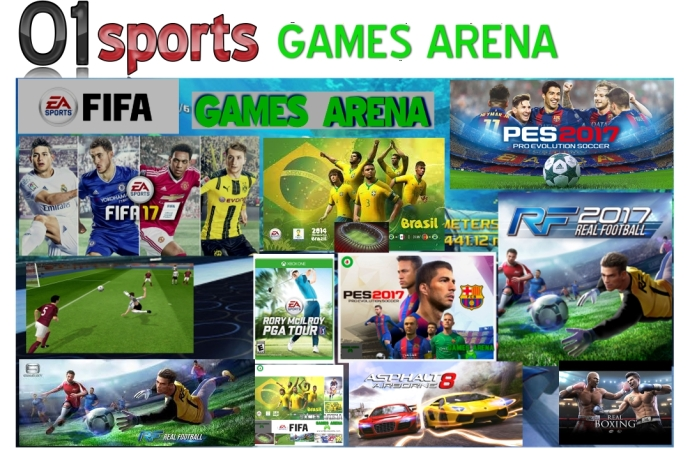 Sports games in 01 sports Cover.jpg