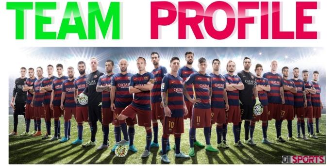 TEAM PROFILE II.jpg