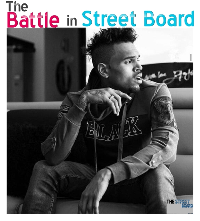 The Battle in Street Board.jpg