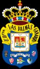 UD_Las_Palmas_logo.svg
