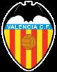Valenciacf.svg