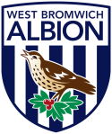 West_Bromwich_Albion.svg