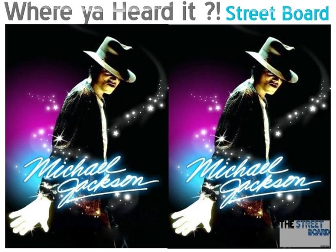 Where Ya heard it Cover.jpg