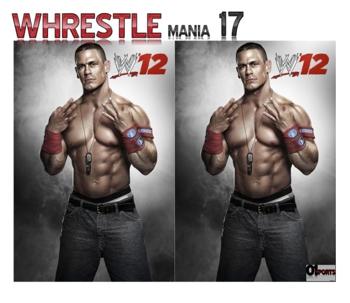 Whrestlemania 17 Cover.jpg