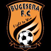 bugesera Rwanda.png