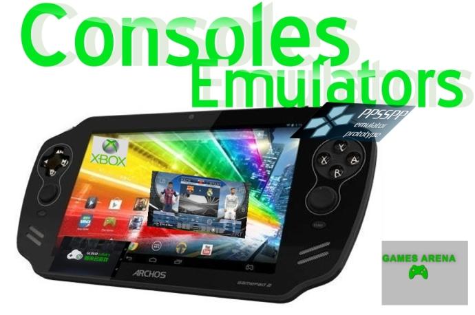 Console Emulator cover.jpg