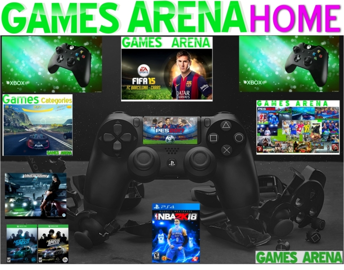 Games Arena Home Cover 2.jpg