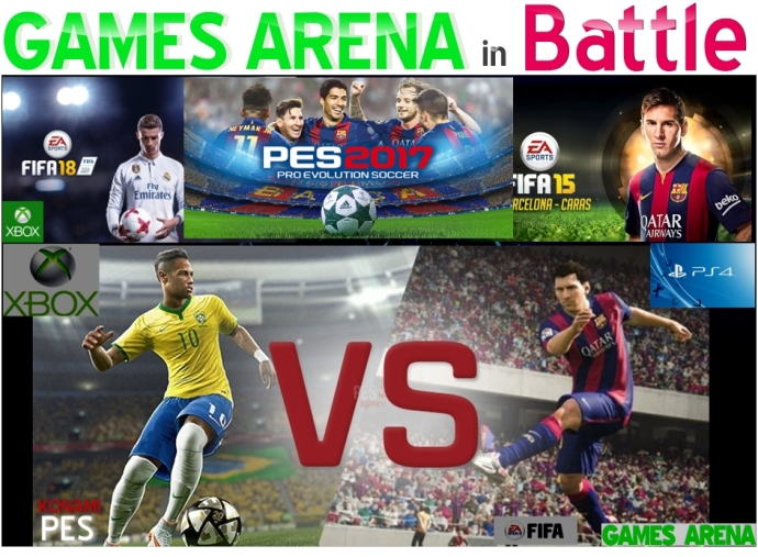 GAMES ARENA in BATTLE COVER.jpg