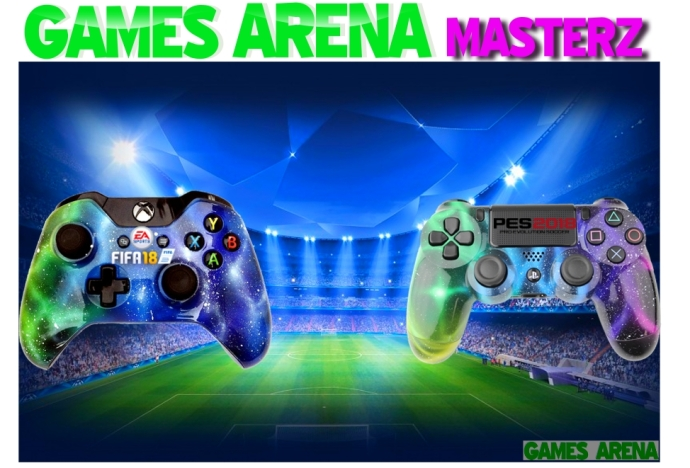 GAMES ARENA Masterz Cover 2.jpg