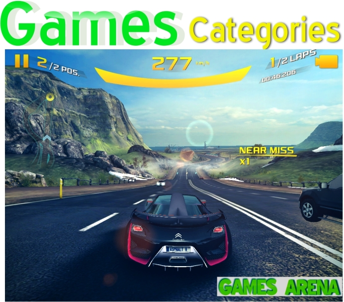 Games Categories Cover.jpg