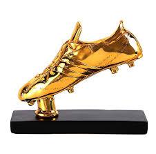 golden boot.jpg